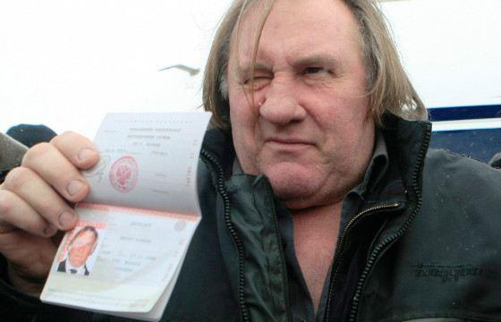 Кому с русским паспортом жить хорошо
